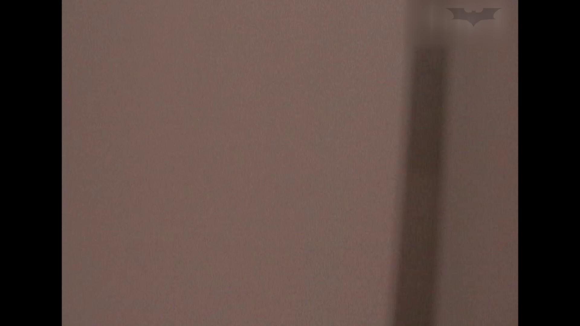 ●生マンコ綺麗にツルぴかですね 期間限定神キタ!ツルピカの放nyo!Vol.20 マンコ ワレメ無修正動画無料 99pic 8