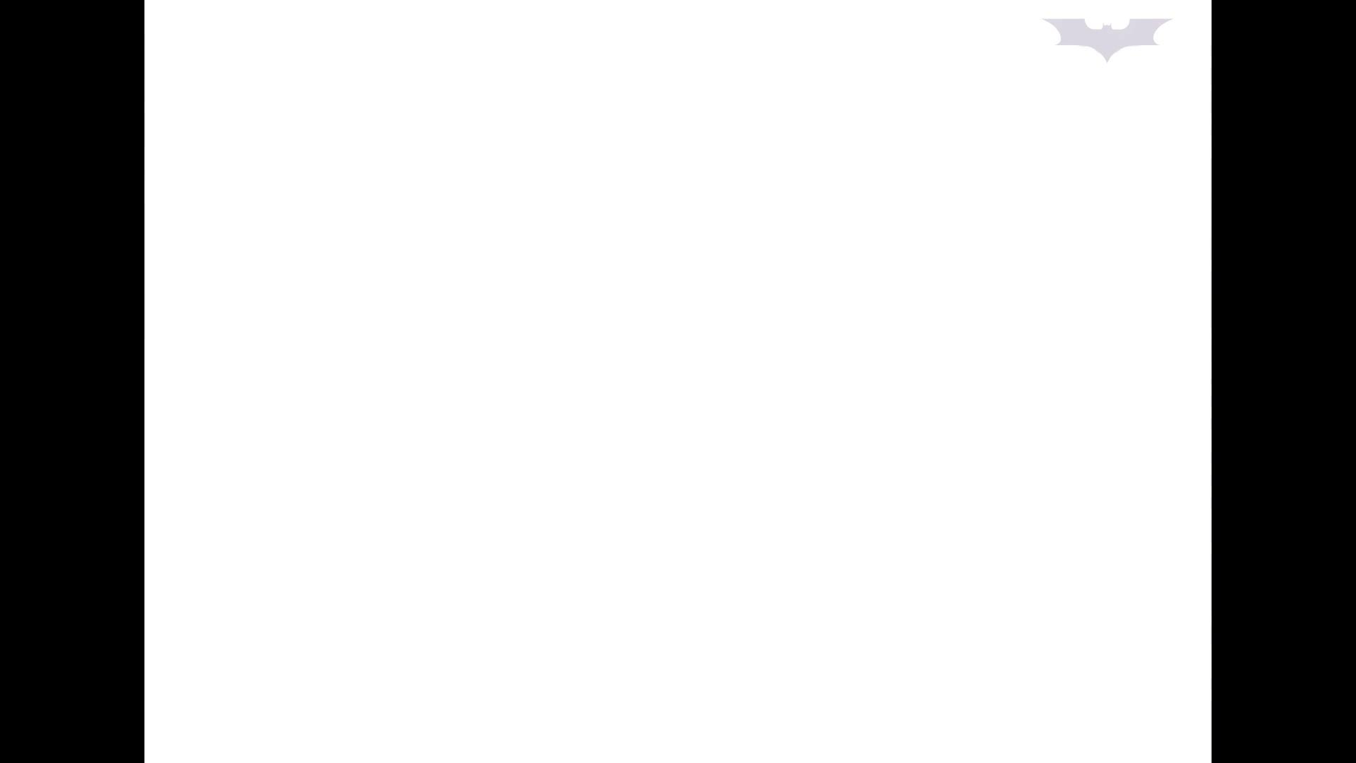 ●生マンコ綺麗にツルぴかですね 期間限定神キタ!ツルピカの放nyo!Vol.20 うんこ ぱこり動画紹介 99pic 24