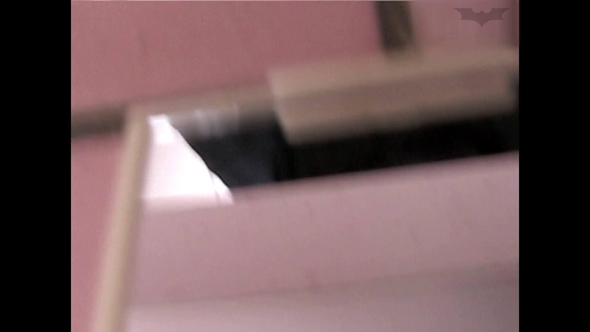 ●生マンコ綺麗にツルぴかですね 期間限定神キタ!ツルピカの放nyo!Vol.20 マンコ ワレメ無修正動画無料 99pic 33