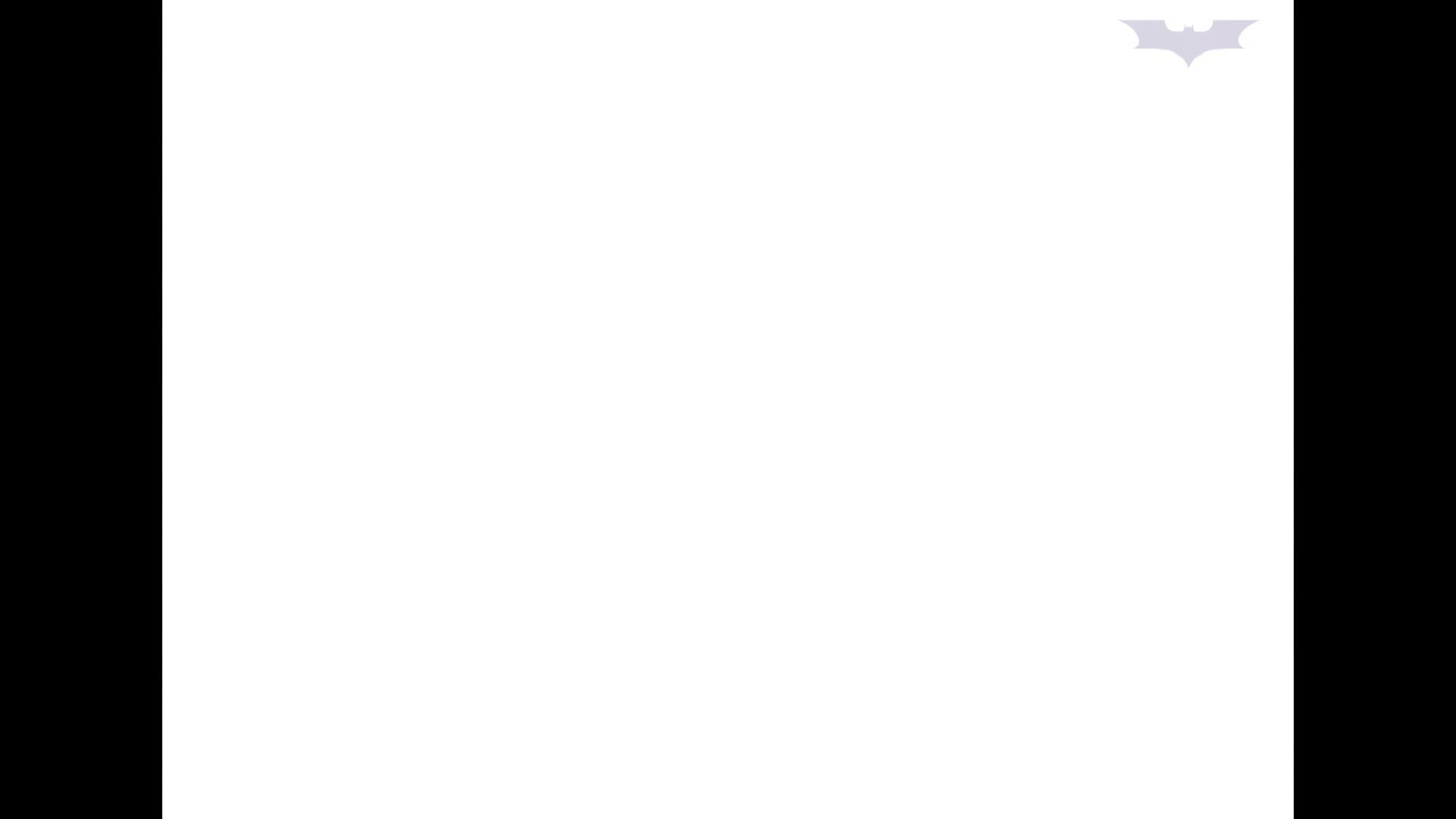 ●生マンコ綺麗にツルぴかですね 期間限定神キタ!ツルピカの放nyo!Vol.20 パイパン  99pic 65