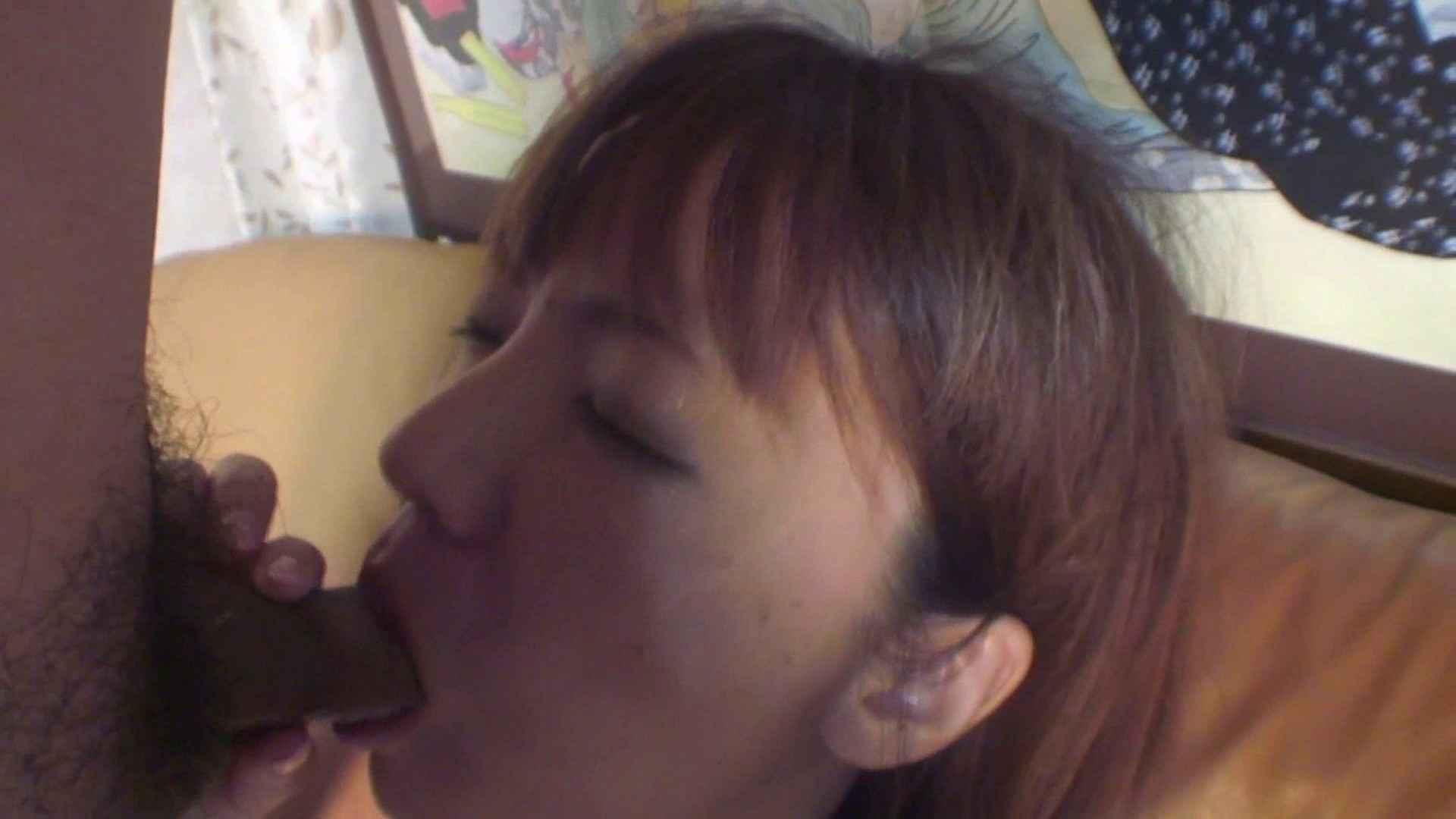 鬼才沖本監督 脱肛に悶絶する女 終章 アナル  78pic 6