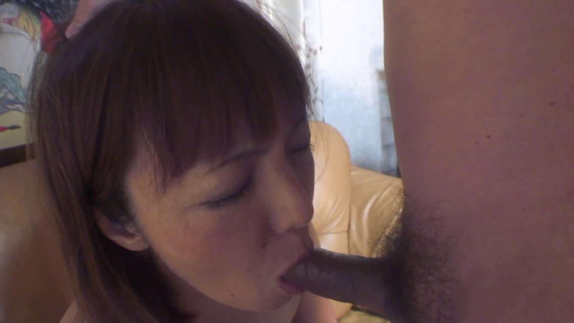 鬼才沖本監督 脱肛に悶絶する女 終章 アナル | 0  78pic 19