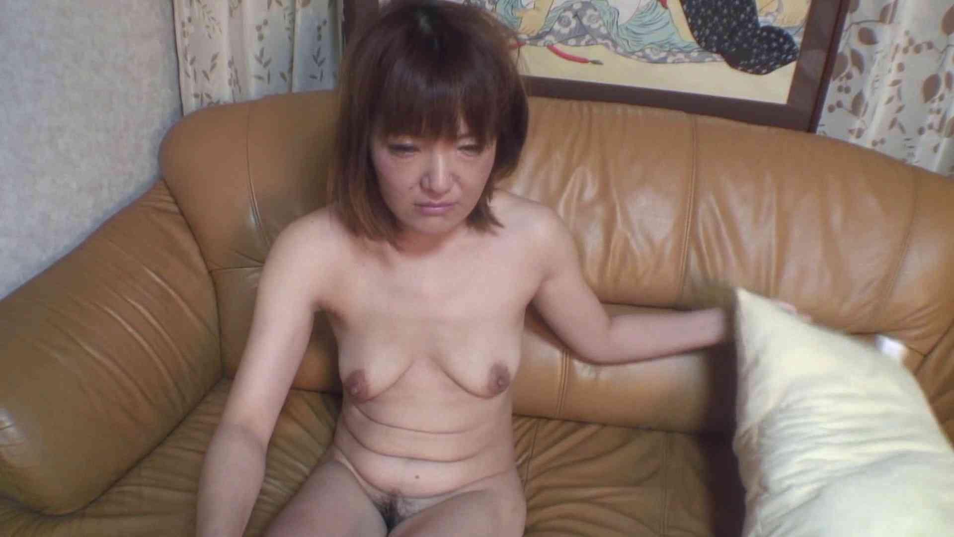 鬼才沖本監督 脱肛に悶絶する女 終章 アナル | 0  78pic 67