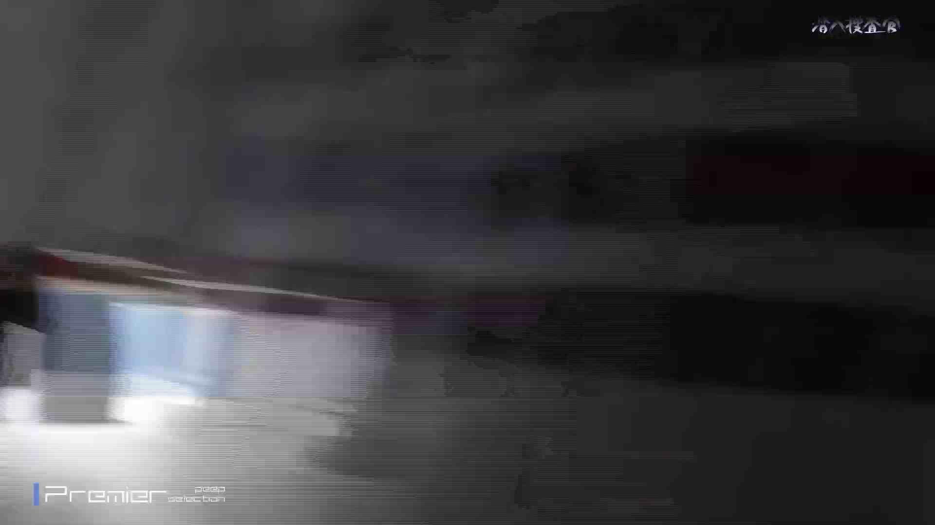 下からノゾム vol.035 綺麗な蕾 OLの実態  94pic 76