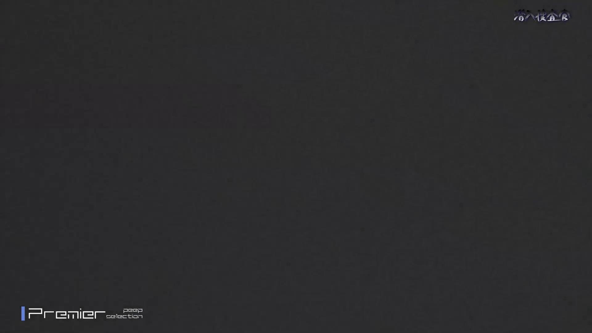 下からノゾム vol.035 綺麗な蕾 OLの実態  94pic 94