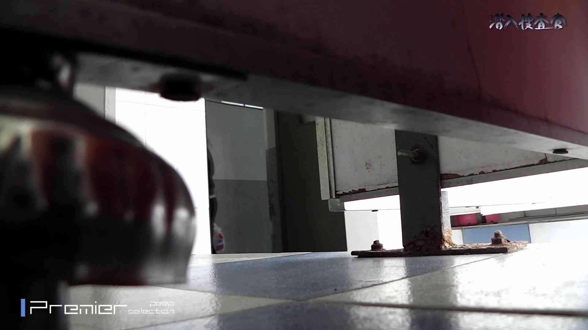 下からノゾム vol.036 盗撮 隠し撮りオマンコ動画紹介 95pic 15