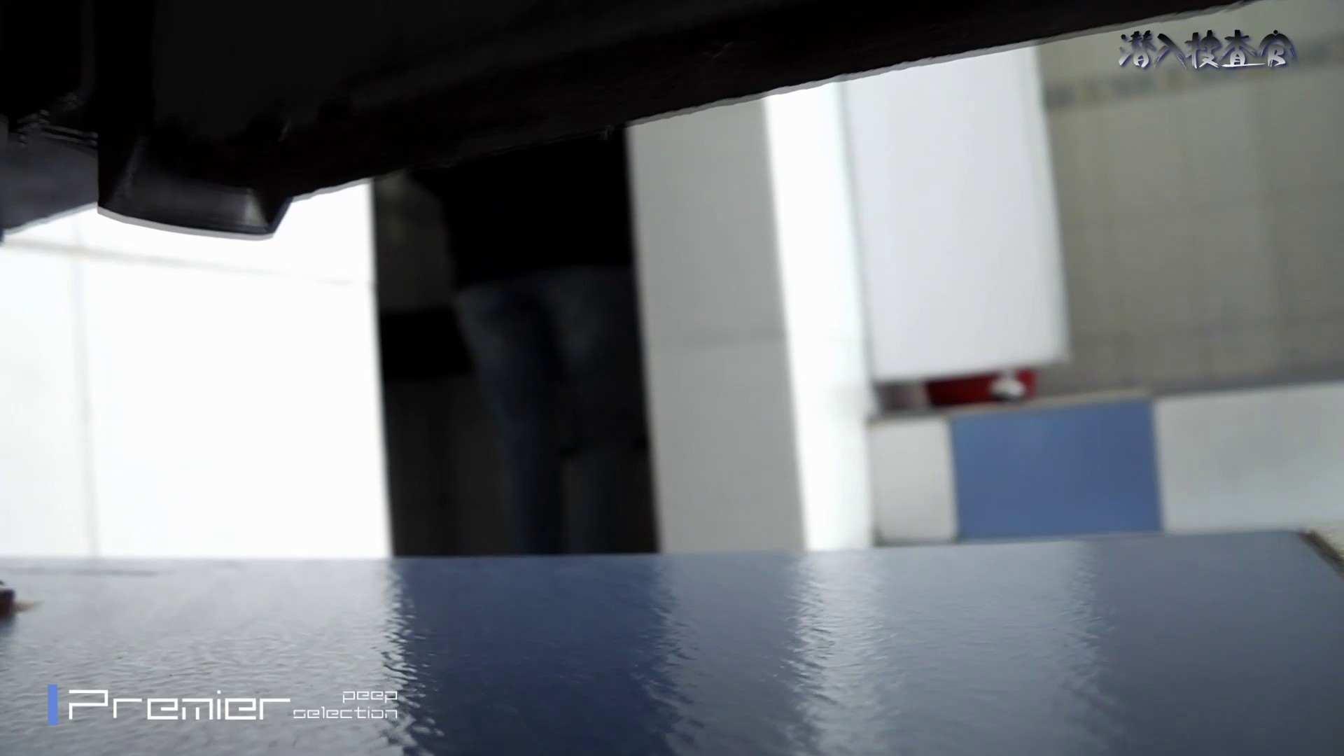 下からノゾム vol.036 OLの実態 盗撮動画紹介 95pic 20