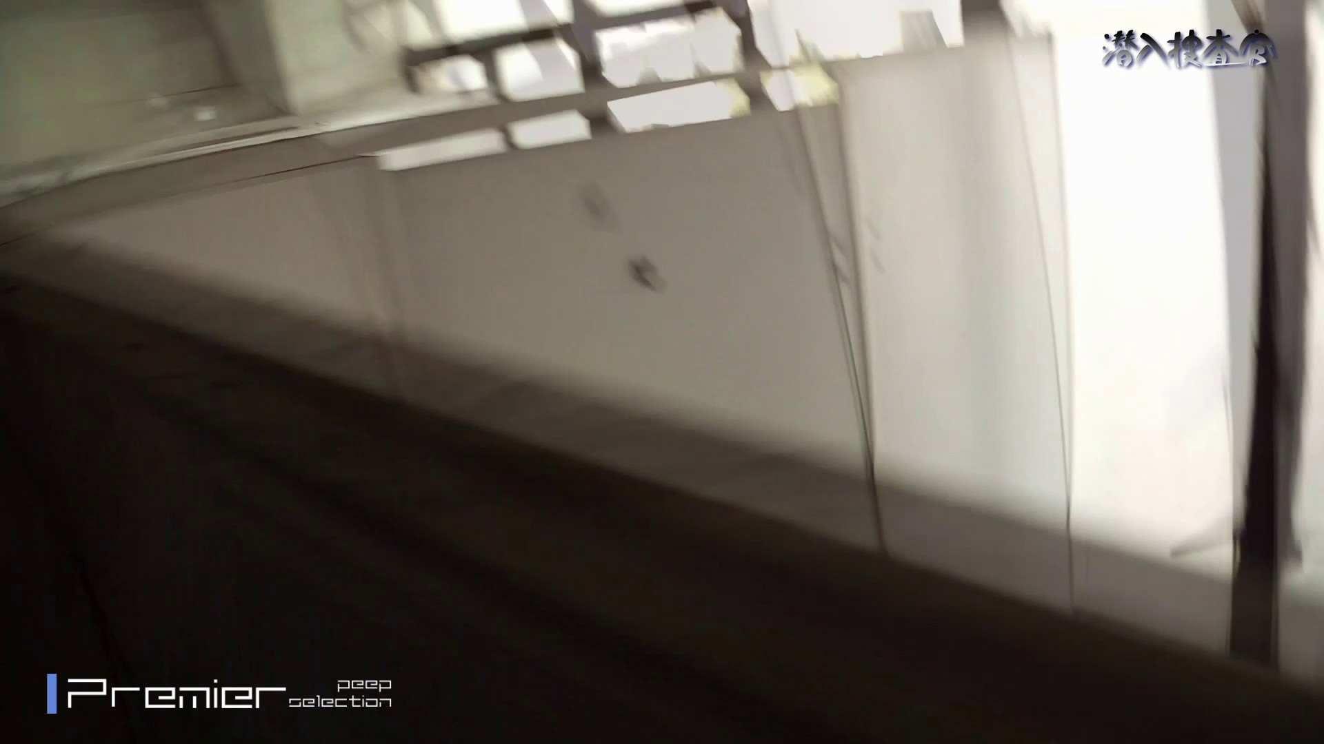 下からノゾム vol.039 やりすぎ、うぶげまで見えてます。 盗撮 ヌード画像 23pic 9