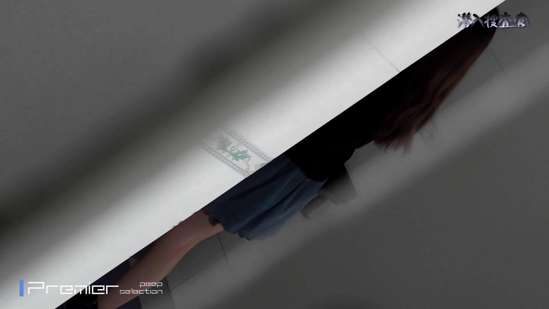 下からノゾム vol.040 見て分かる、美女の尻は違います。 OLの実態 | マンコ  30pic 8