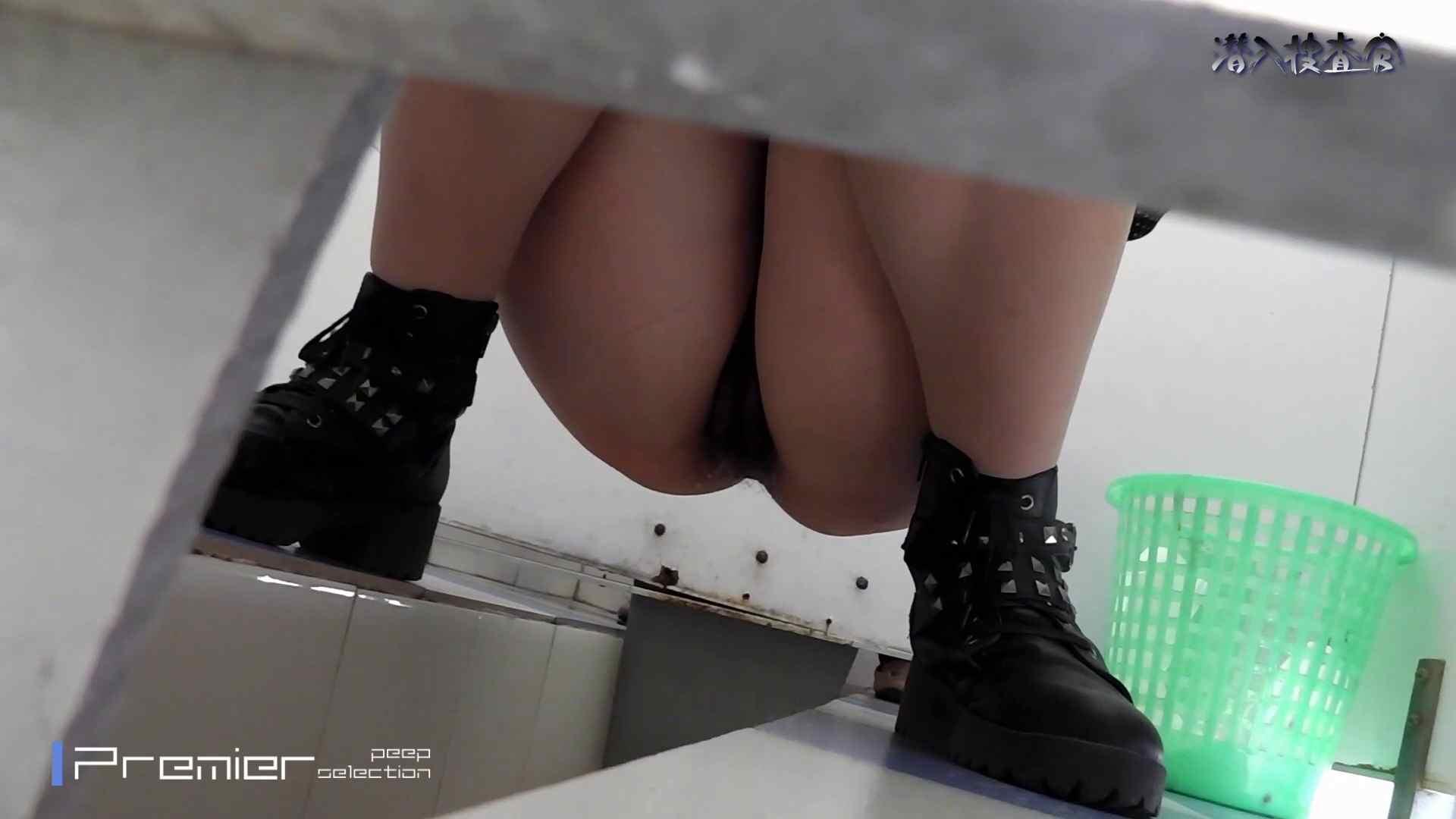 下からノゾム vol.040 見て分かる、美女の尻は違います。 潜入 盗撮オマンコ無修正動画無料 30pic 18