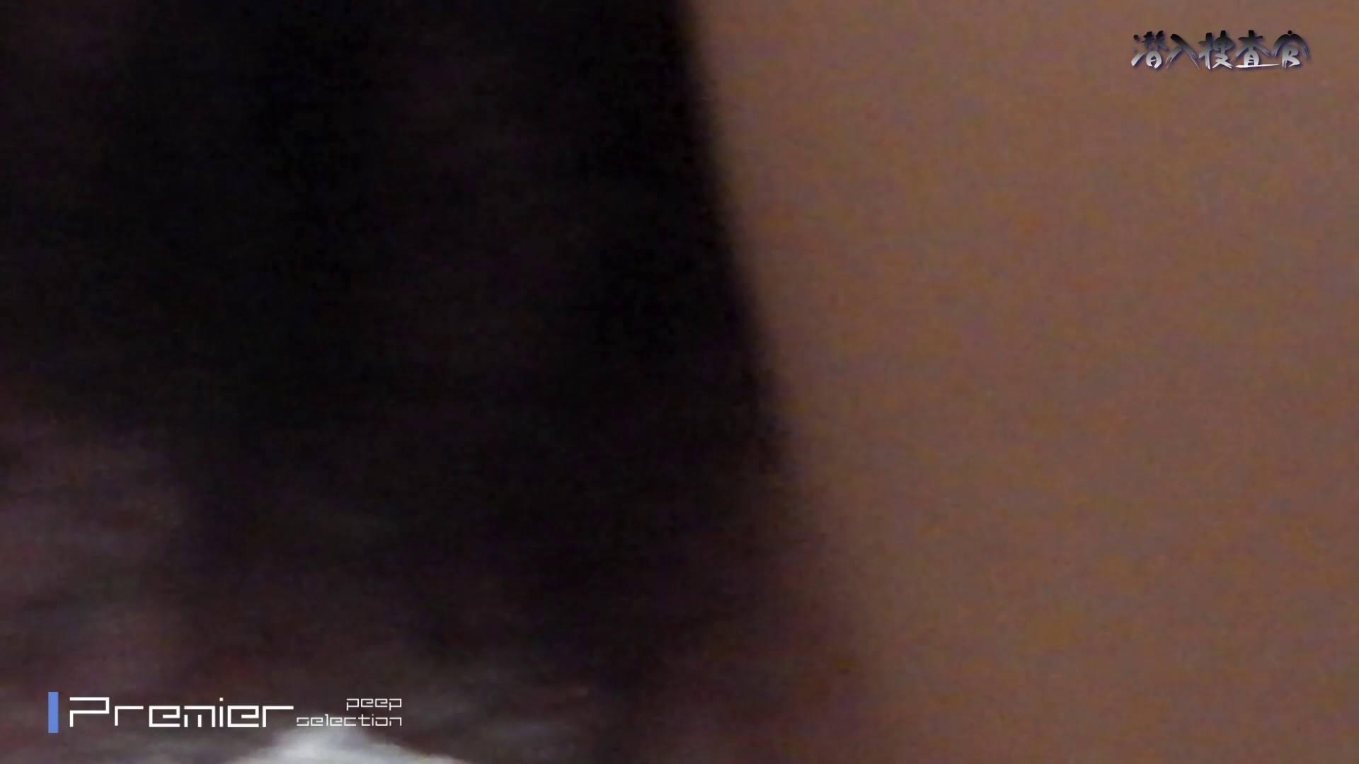 下からノゾム vol.040 見て分かる、美女の尻は違います。 トイレ AV無料 30pic 19