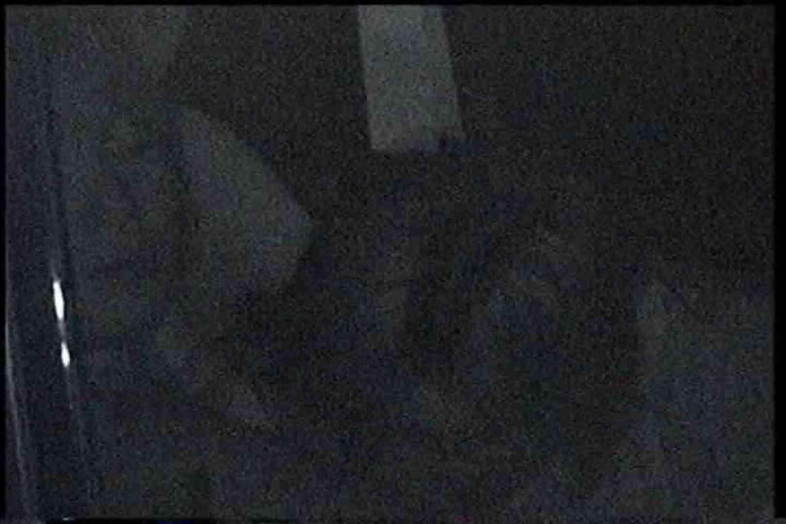 「充血監督」さんの深夜の運動会!! vol.164 OLの実態 | 0  53pic 1