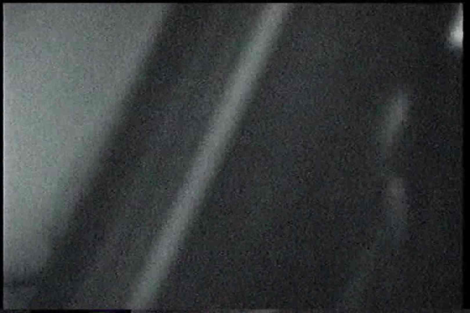 「充血監督」さんの深夜の運動会!! vol.164 OLの実態 | 0  53pic 7