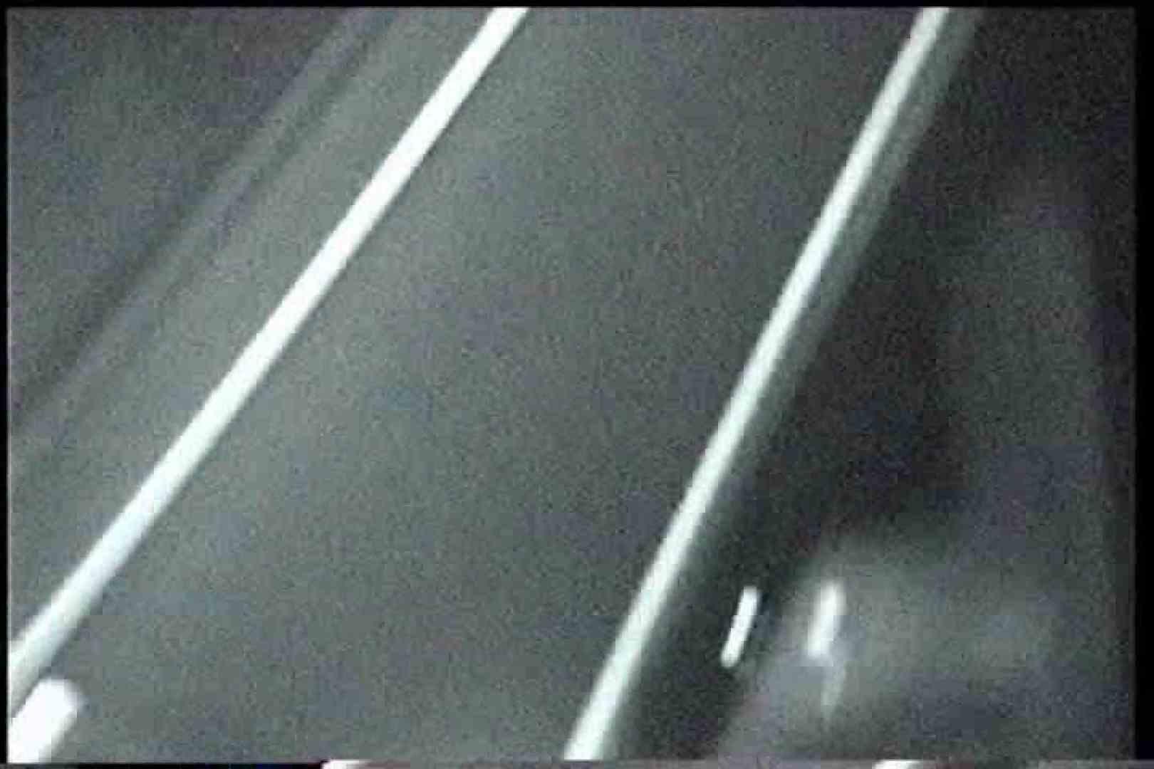 「充血監督」さんの深夜の運動会!! vol.168 OLの実態 | フェラ  40pic 9