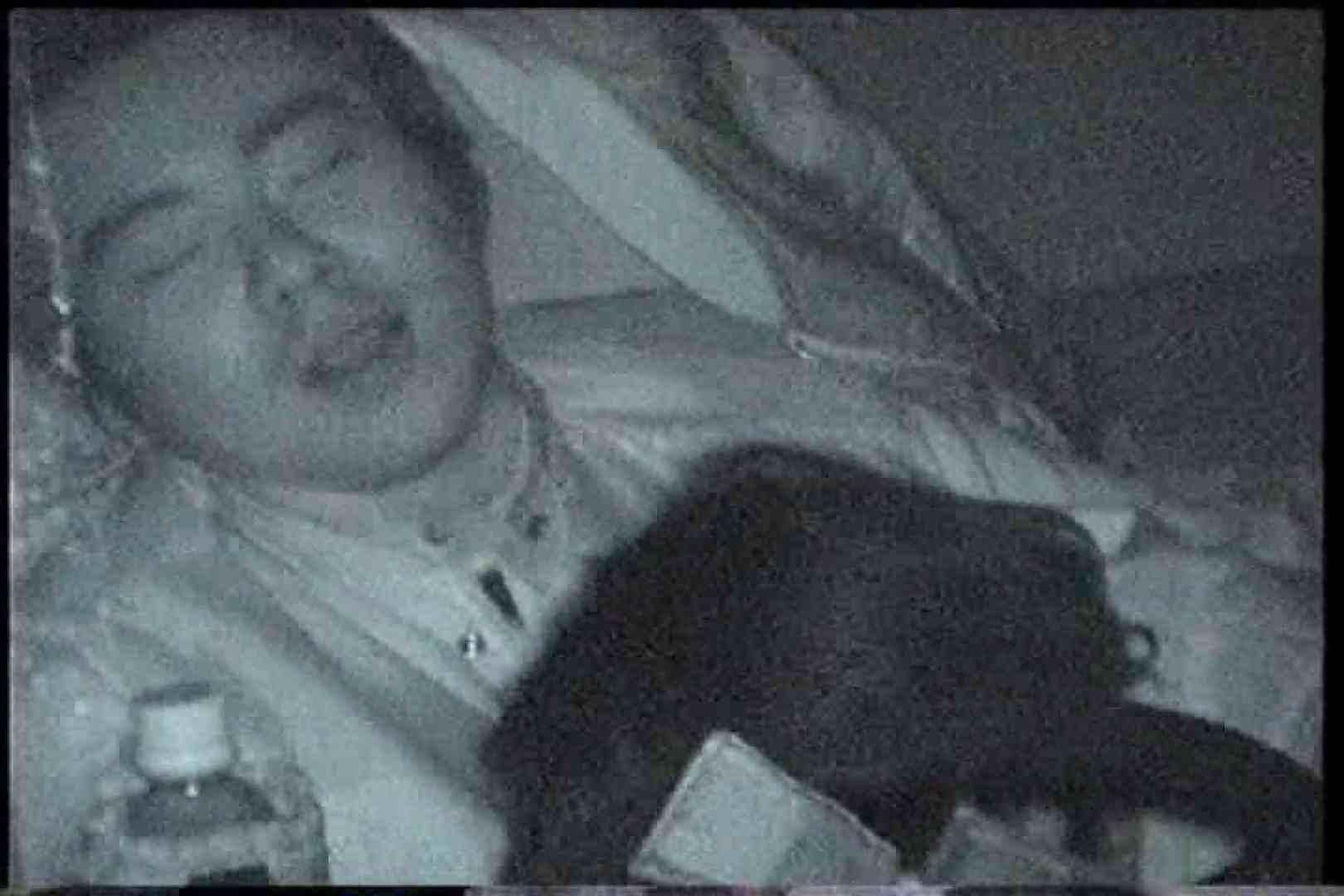 「充血監督」さんの深夜の運動会!! vol.168 OLの実態  40pic 10