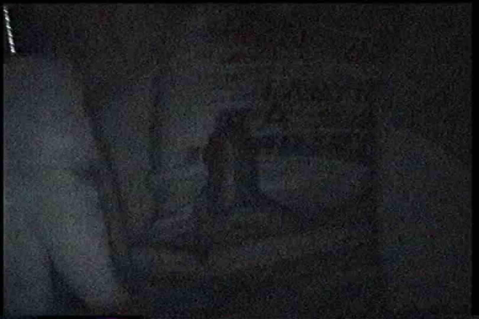 「充血監督」さんの深夜の運動会!! vol.168 OLの実態 | フェラ  40pic 31