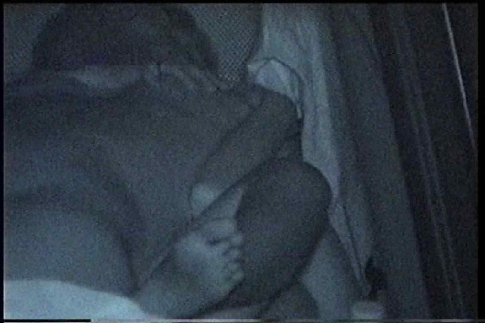 「充血監督」さんの深夜の運動会!! vol.172 貧乳 隠し撮りオマンコ動画紹介 49pic 23