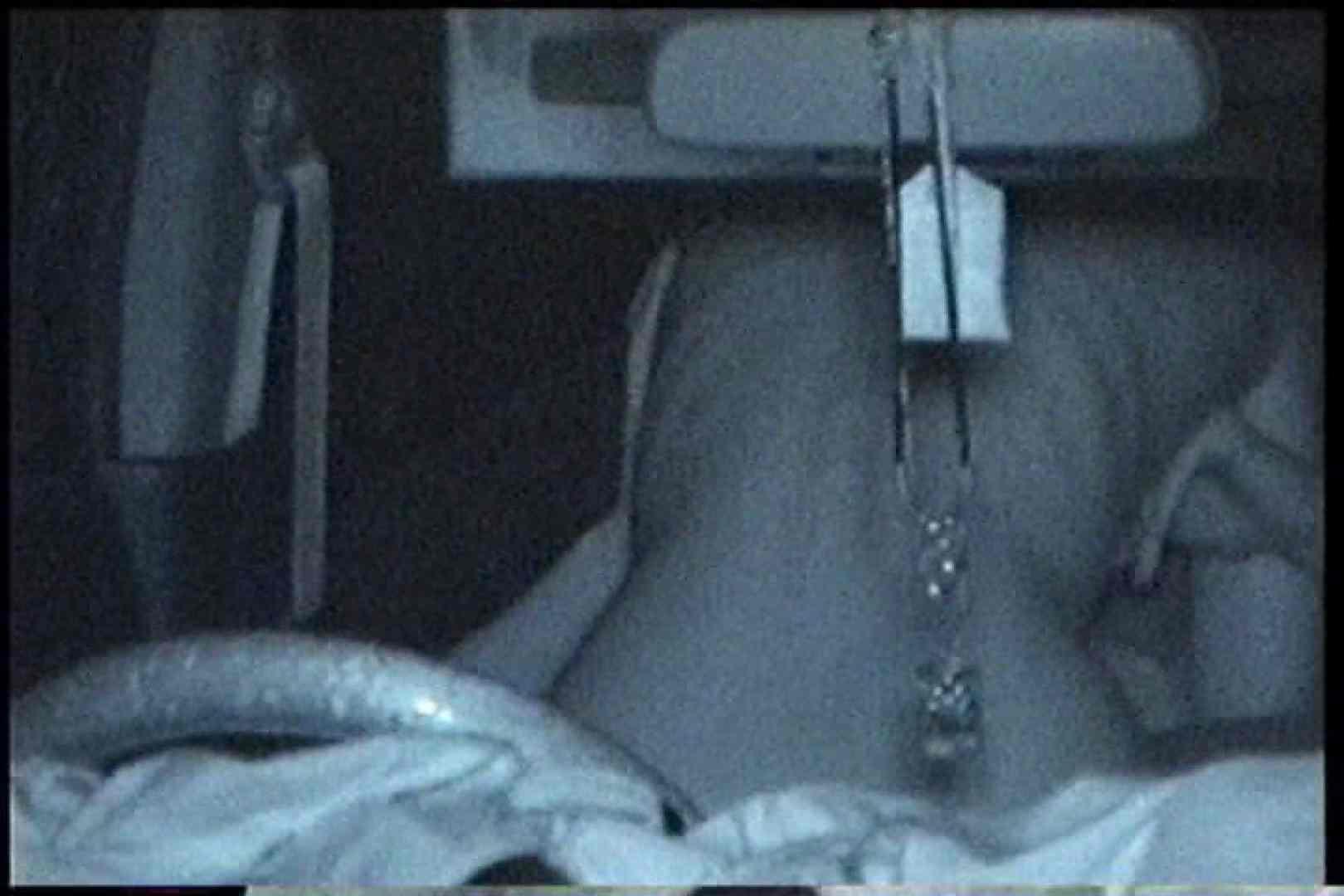 「充血監督」さんの深夜の運動会!! vol.172 乳首   車  49pic 29