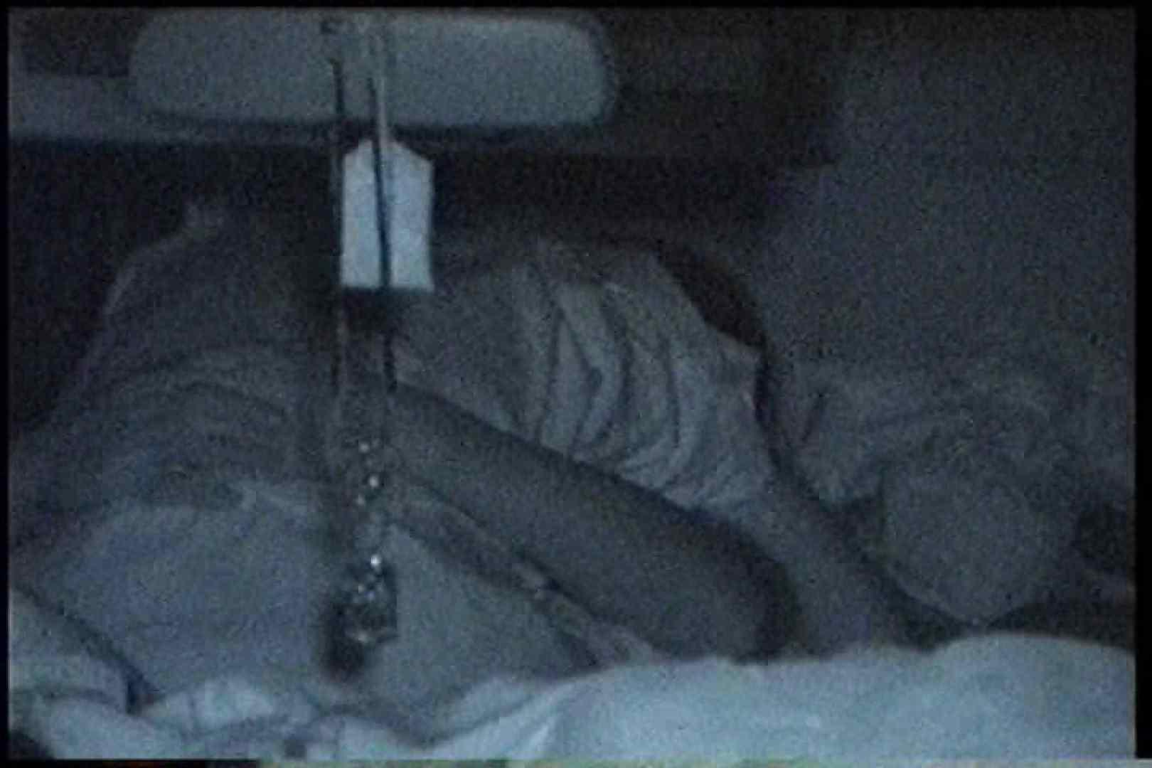 「充血監督」さんの深夜の運動会!! vol.172 OLの実態 のぞき動画画像 49pic 38