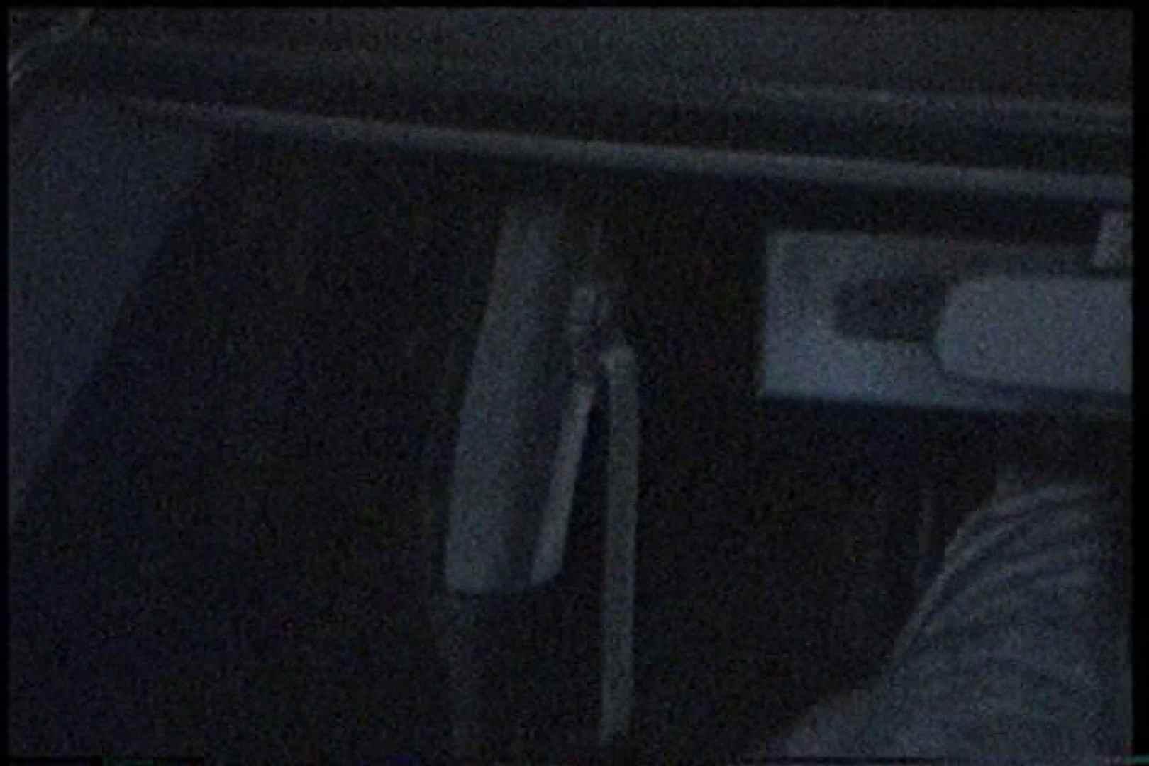 「充血監督」さんの深夜の運動会!! vol.172 貧乳 隠し撮りオマンコ動画紹介 49pic 39