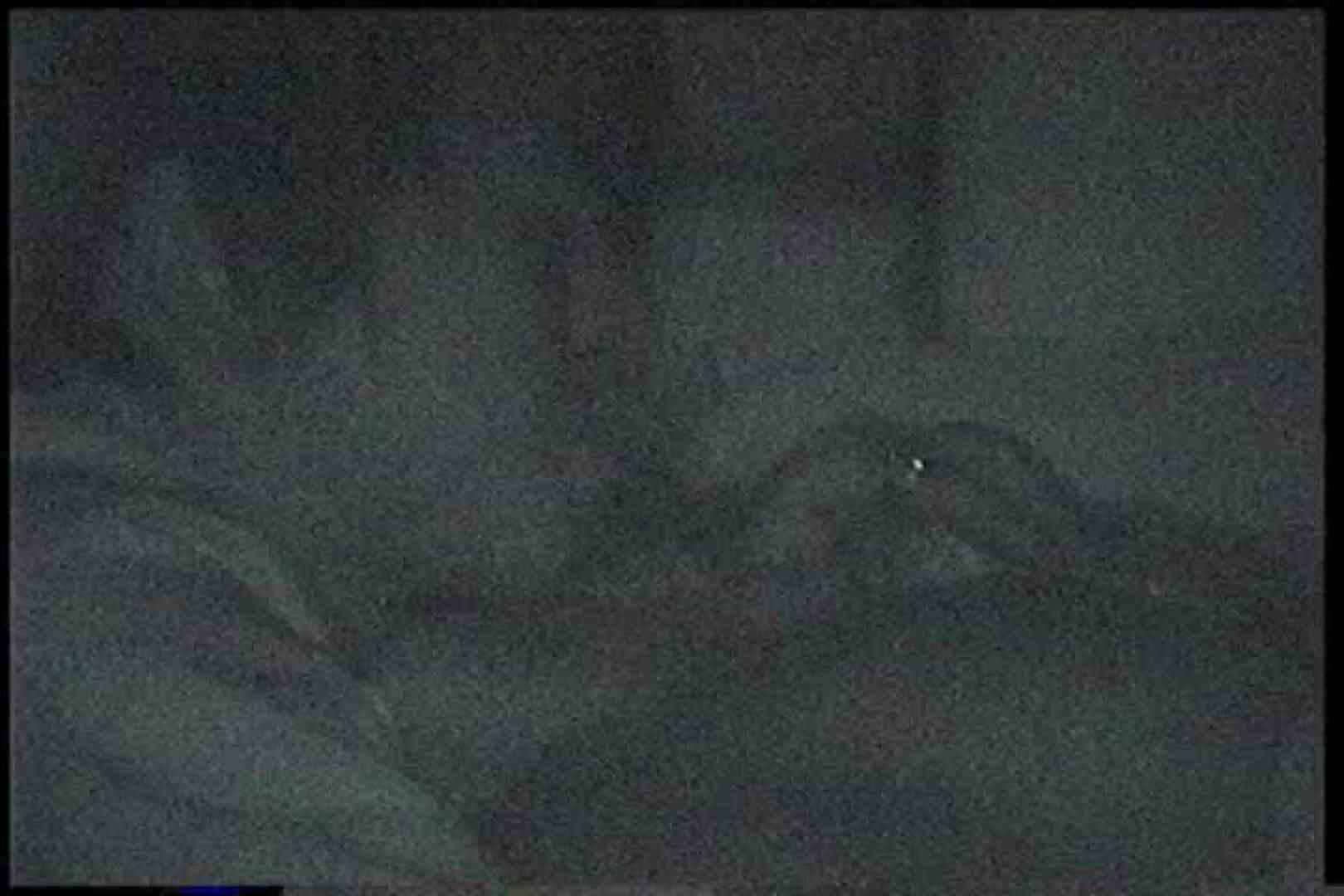 「充血監督」さんの深夜の運動会!! vol.174 カップル オメコ動画キャプチャ 28pic 8