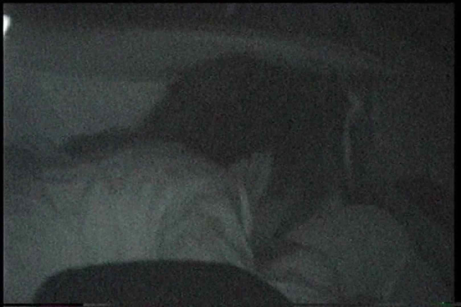 「充血監督」さんの深夜の運動会!! vol.174 カップル オメコ動画キャプチャ 28pic 17