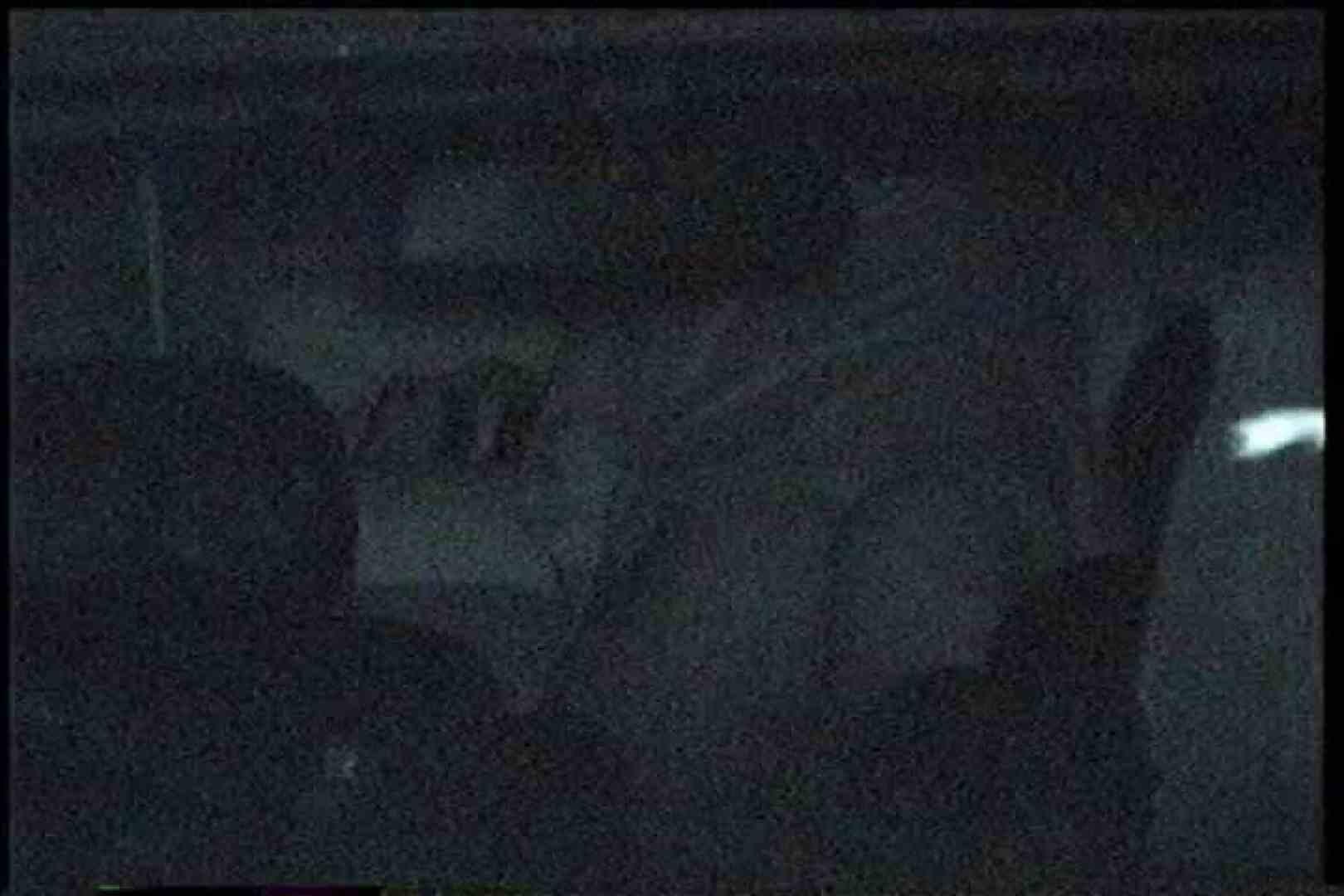 「充血監督」さんの深夜の運動会!! vol.175 カップル | OLの実態  25pic 9