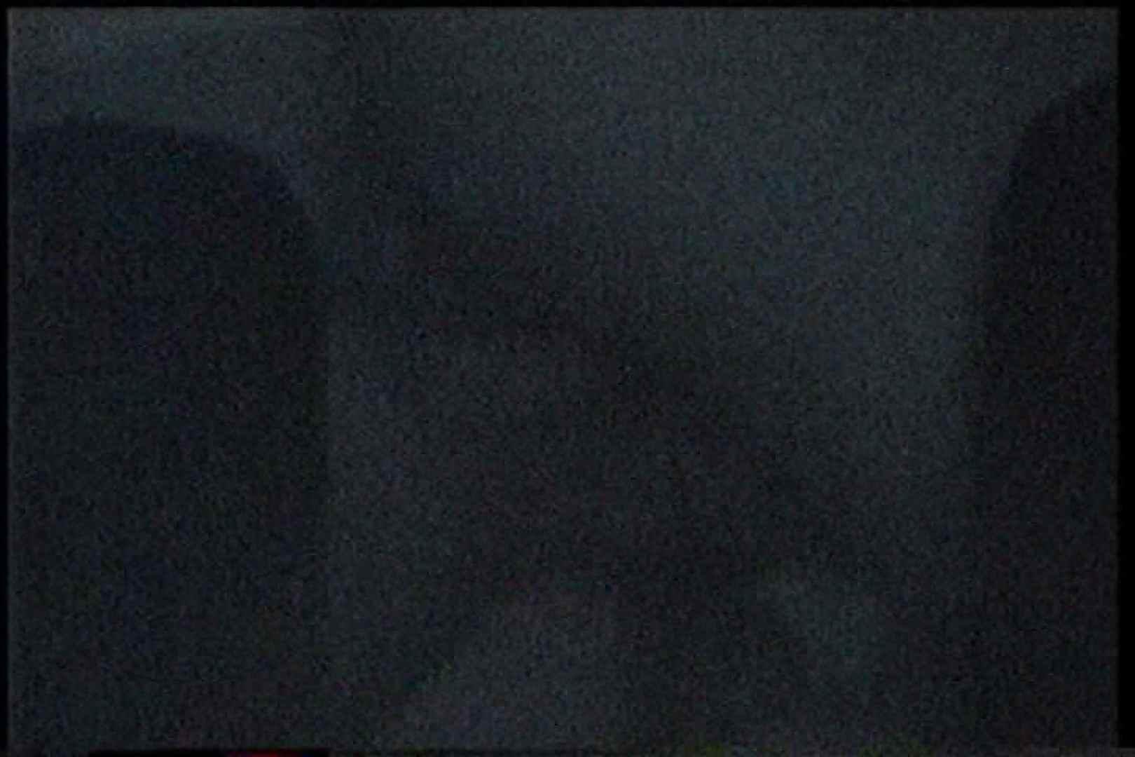 「充血監督」さんの深夜の運動会!! vol.175 カップル  25pic 12