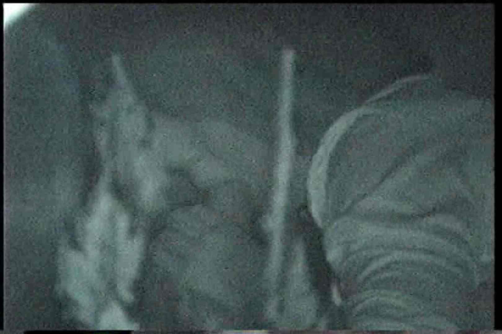 「充血監督」さんの深夜の運動会!! vol.175 カップル | OLの実態  25pic 19