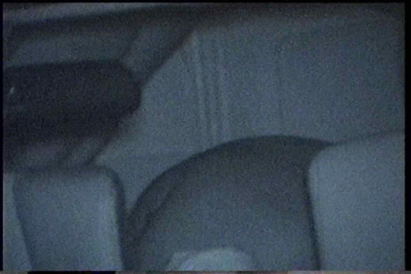 「充血監督」さんの深夜の運動会!! vol.178 OLの実態 覗きおまんこ画像 51pic 17