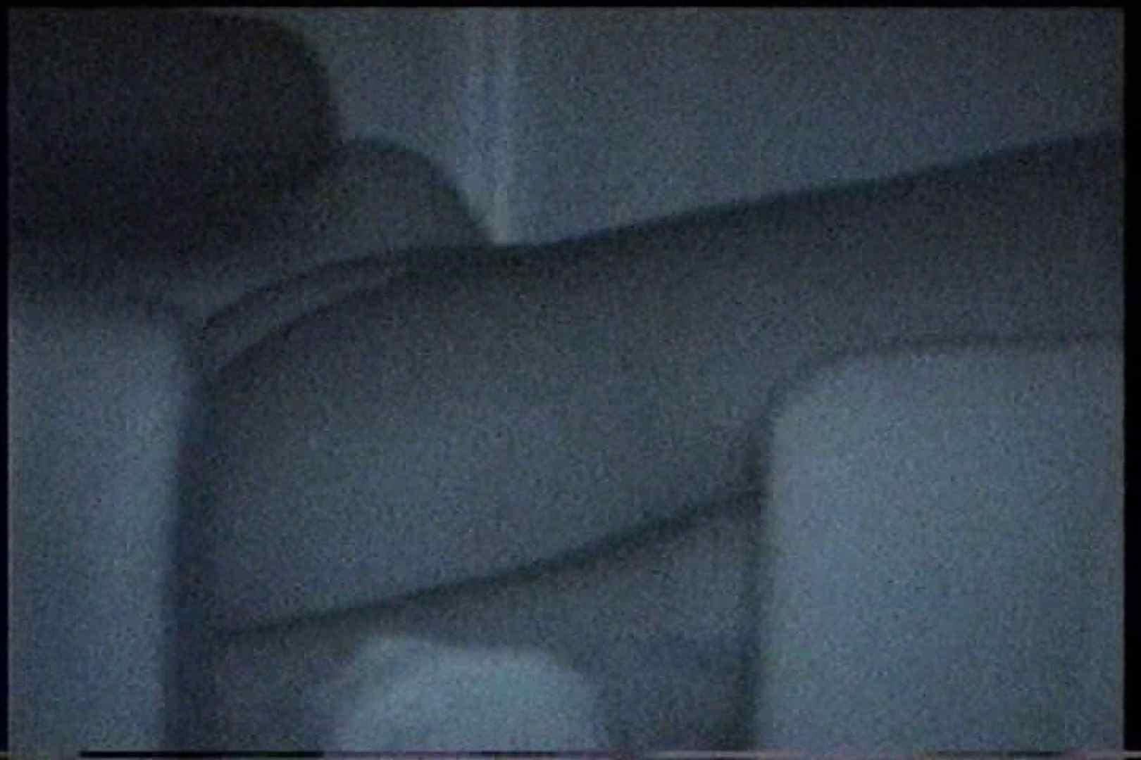 「充血監督」さんの深夜の運動会!! vol.178 カップル | フェラ  51pic 25