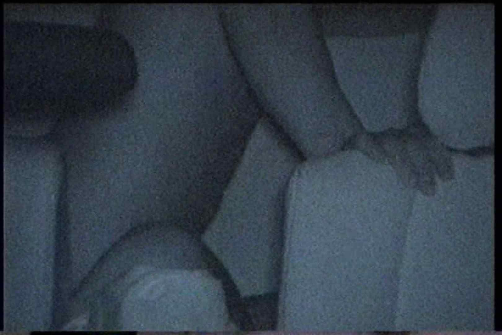 「充血監督」さんの深夜の運動会!! vol.178 OLの実態 覗きおまんこ画像 51pic 29