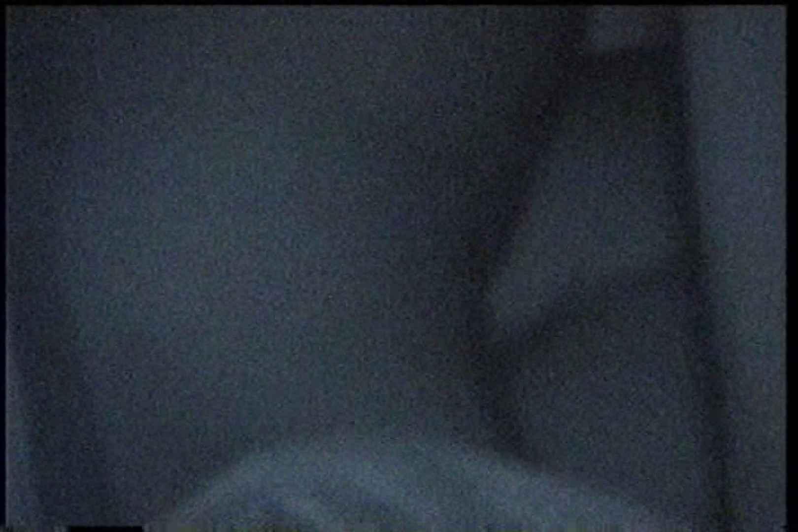 「充血監督」さんの深夜の運動会!! vol.178 OLの実態 覗きおまんこ画像 51pic 35