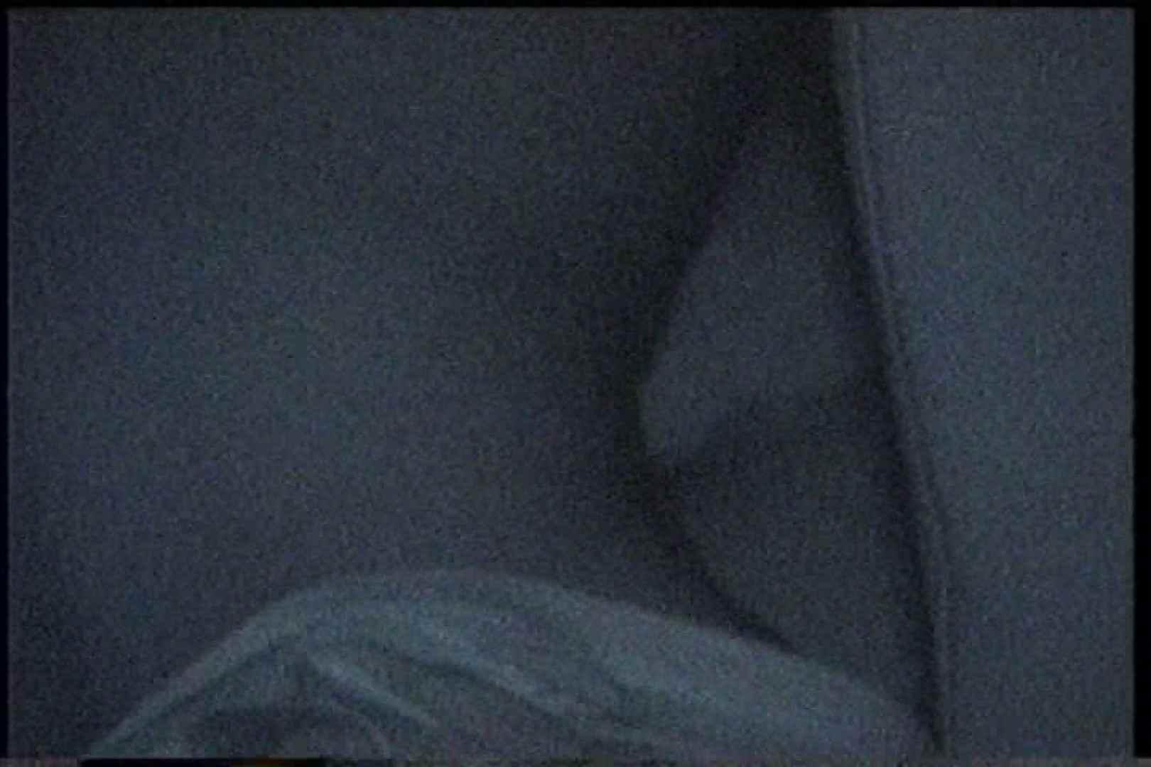 「充血監督」さんの深夜の運動会!! vol.178 カップル | フェラ  51pic 37
