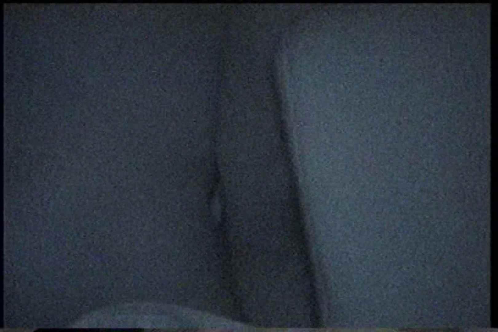 「充血監督」さんの深夜の運動会!! vol.178 OLの実態 覗きおまんこ画像 51pic 38