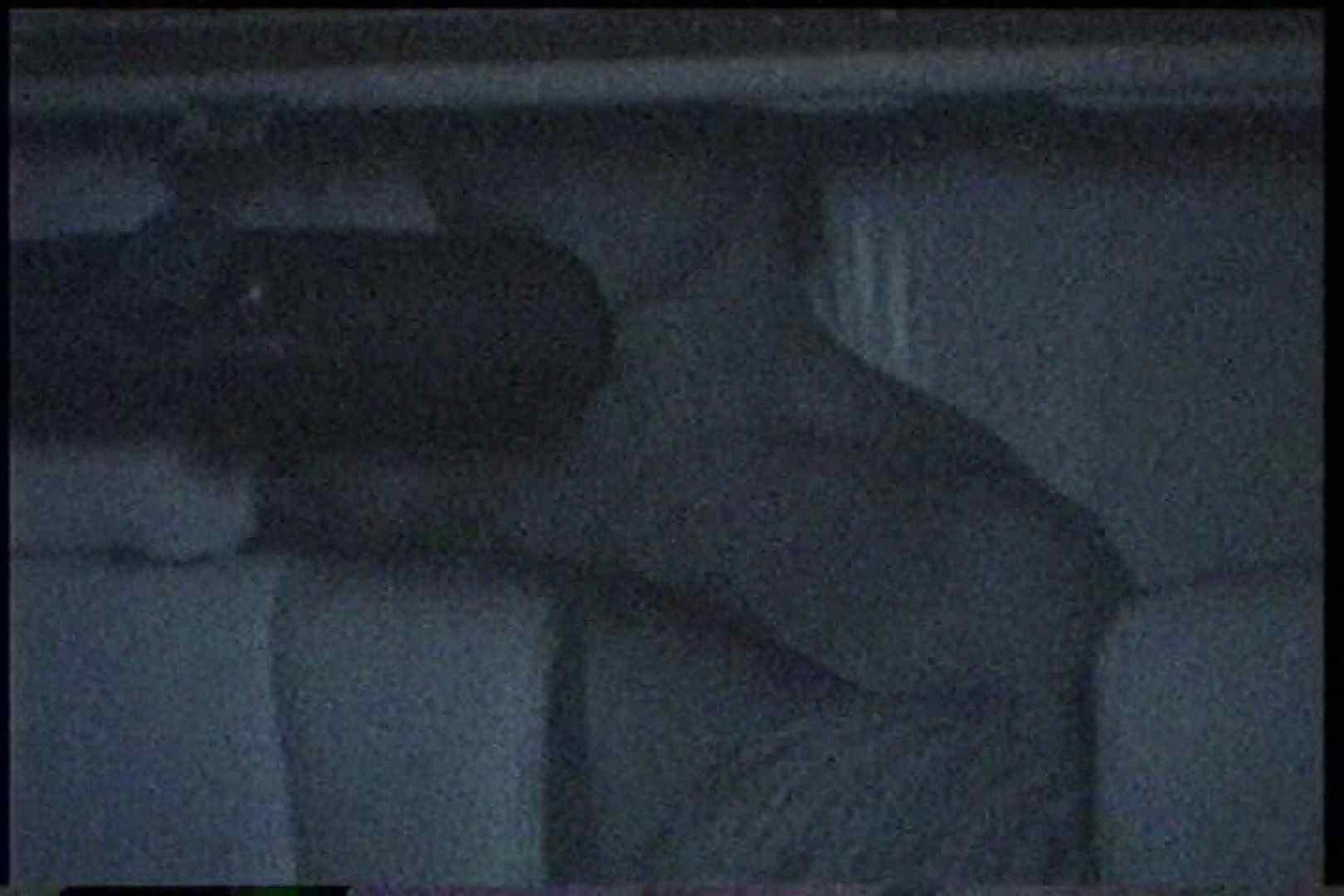「充血監督」さんの深夜の運動会!! vol.178 OLの実態 覗きおまんこ画像 51pic 47