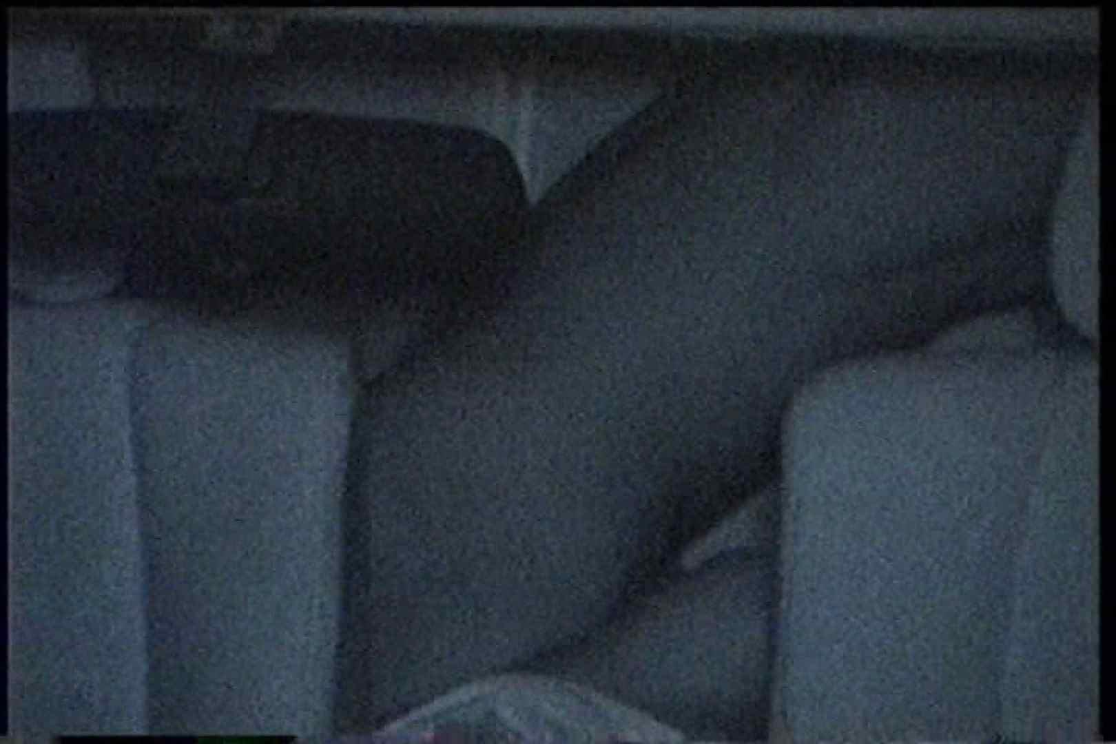 「充血監督」さんの深夜の運動会!! vol.178 カップル  51pic 51