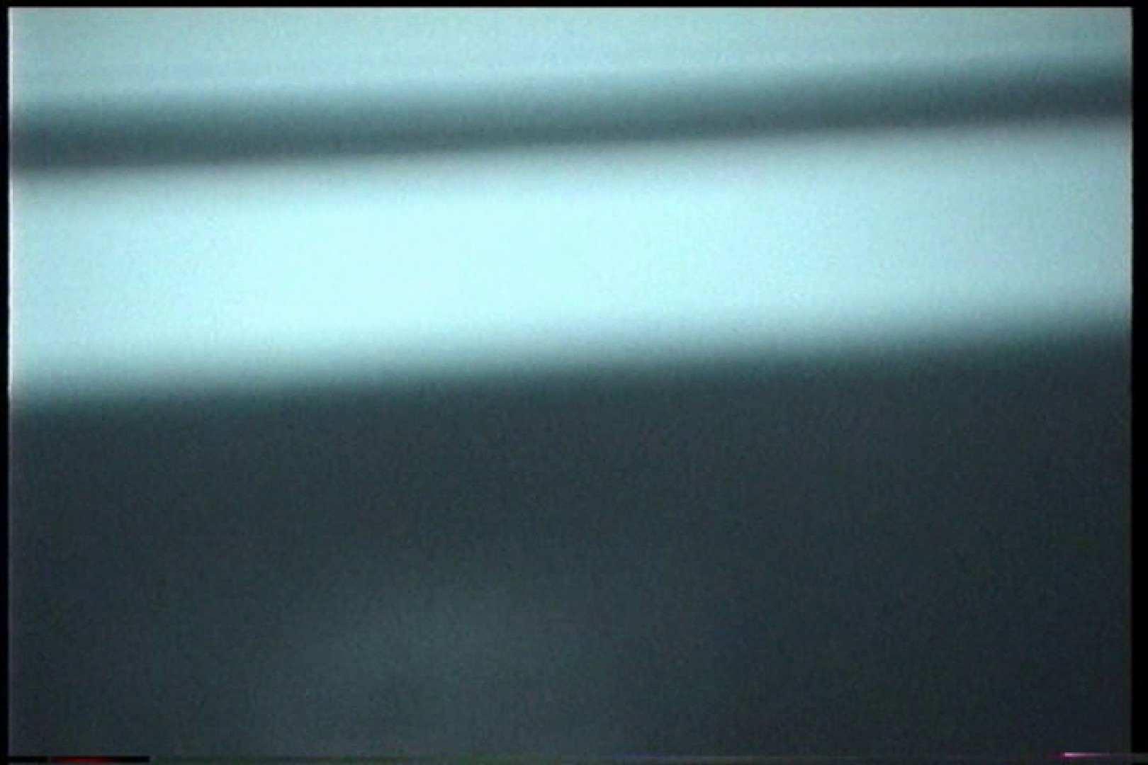 「充血監督」さんの深夜の運動会!! vol.183 パンツ大放出   OLの実態  86pic 1