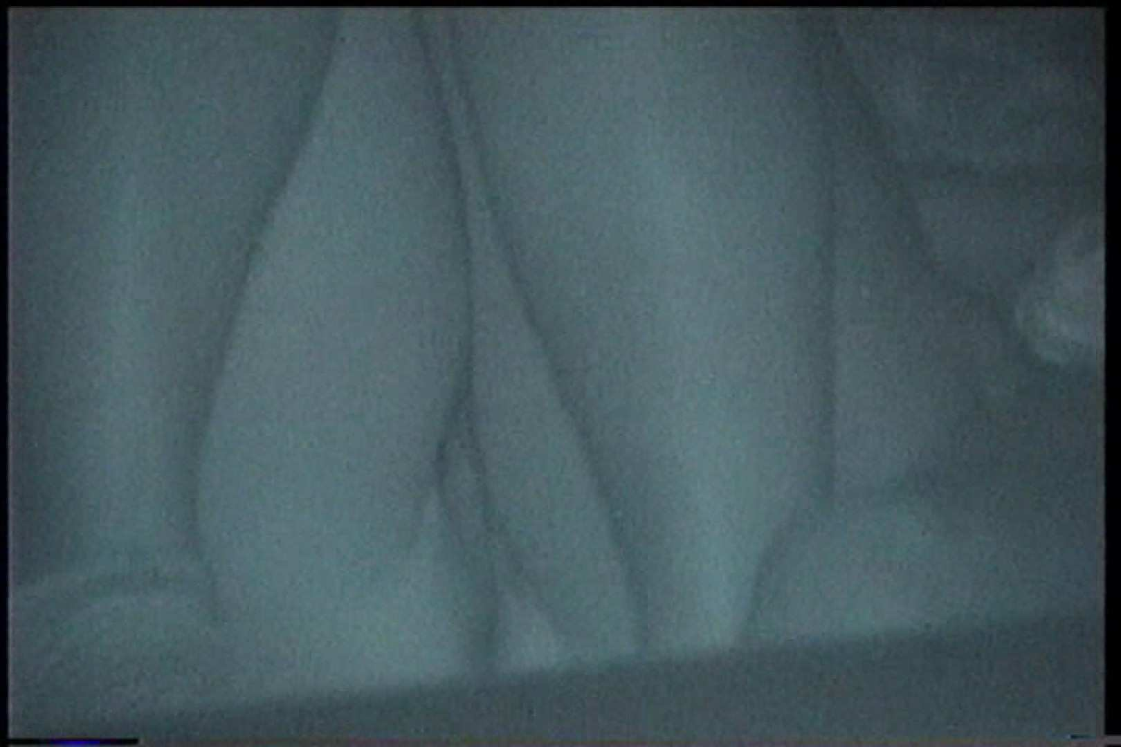 「充血監督」さんの深夜の運動会!! vol.183 手マン 盗撮オメコ無修正動画無料 86pic 11