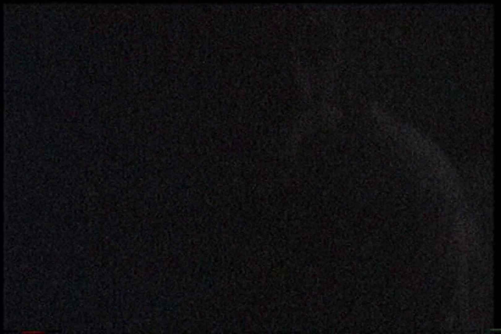 「充血監督」さんの深夜の運動会!! vol.183 パンツ大放出   OLの実態  86pic 22