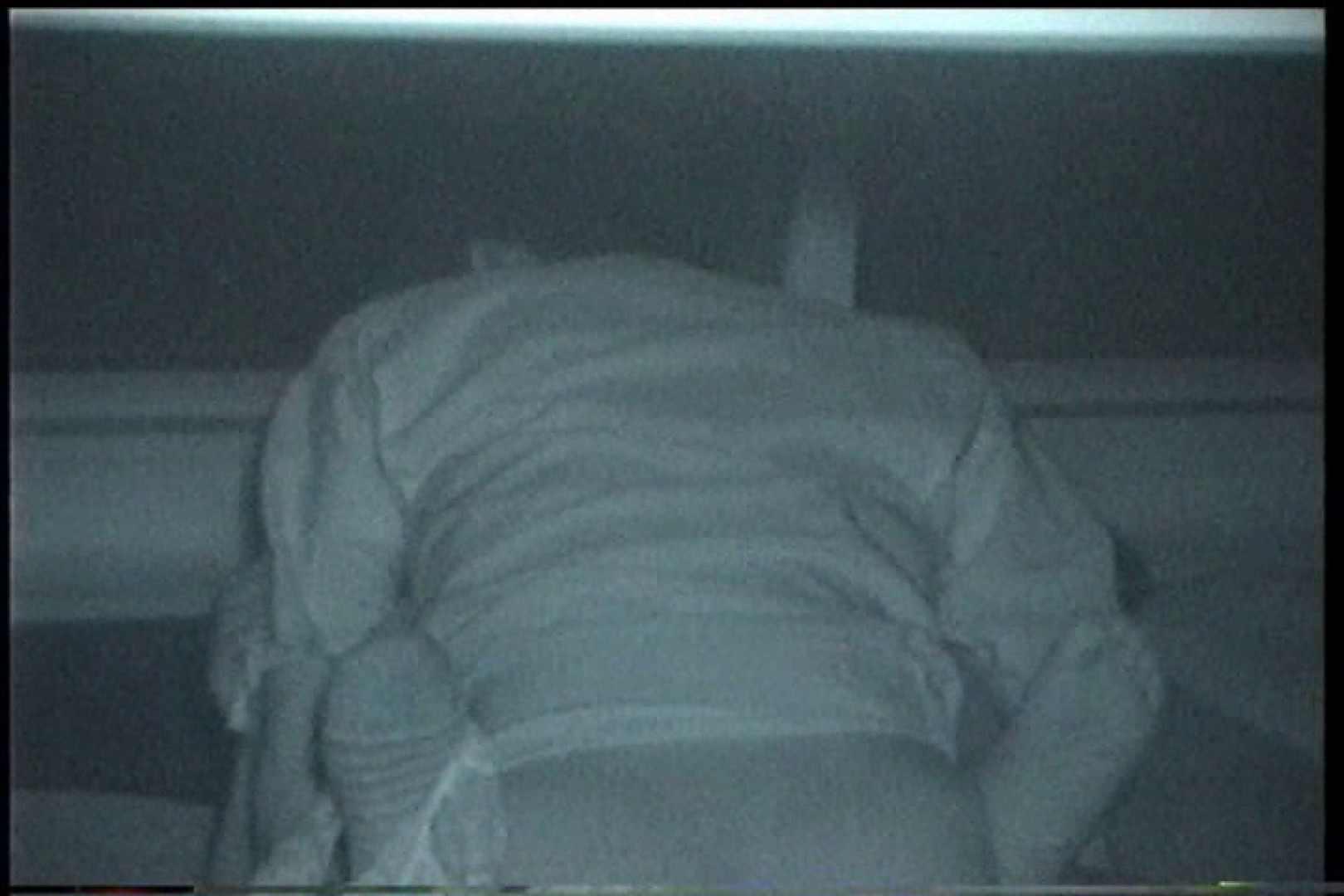「充血監督」さんの深夜の運動会!! vol.183 パンツ大放出   OLの実態  86pic 25