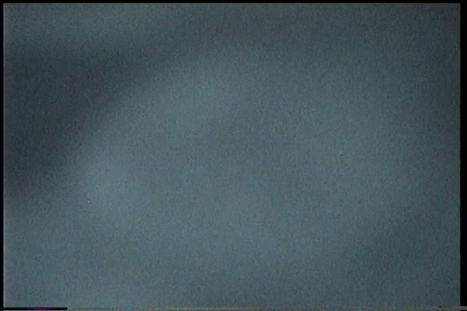 「充血監督」さんの深夜の運動会!! vol.183 パンツ大放出   OLの実態  86pic 40
