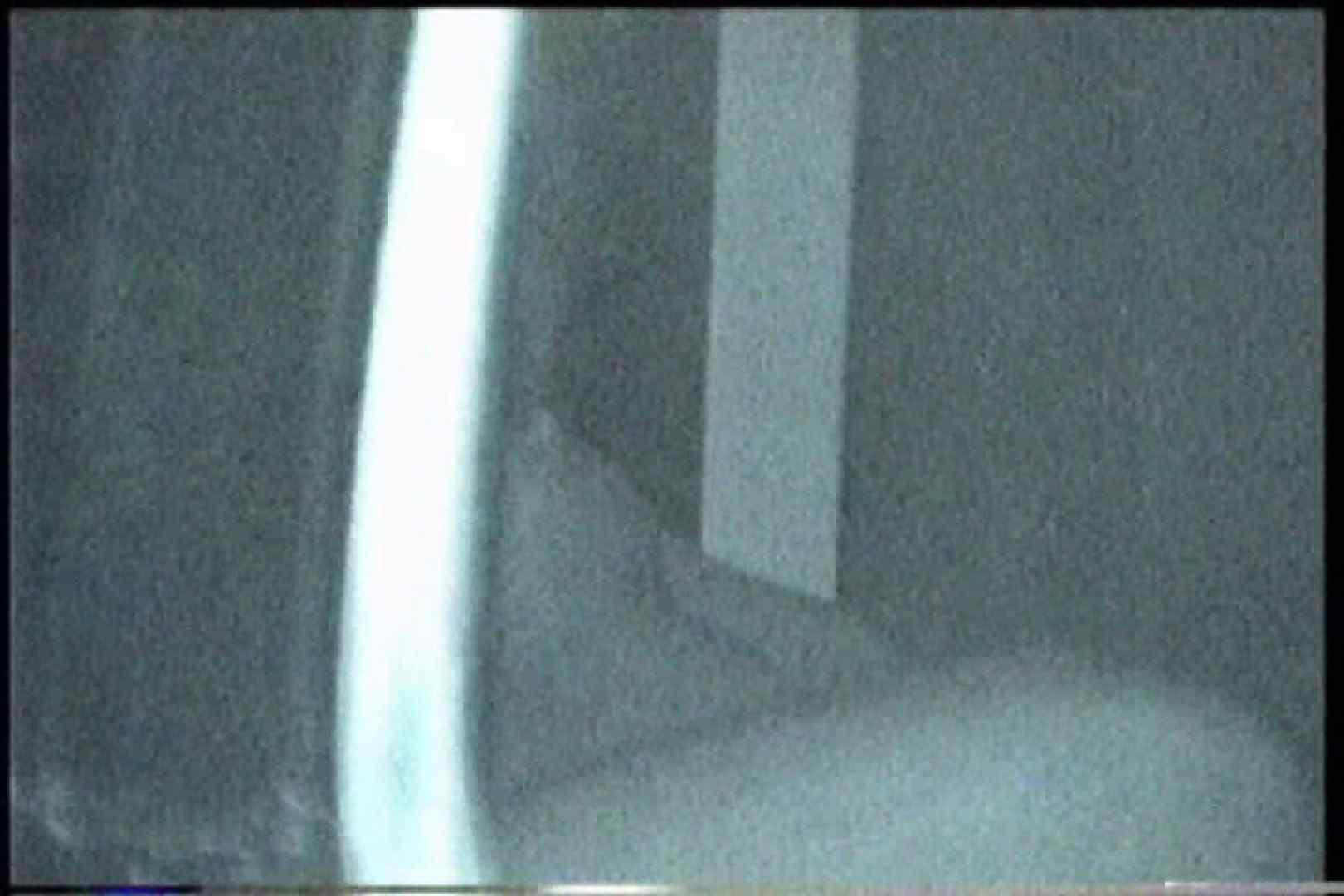 「充血監督」さんの深夜の運動会!! vol.186 手マン のぞき濡れ場動画紹介 77pic 14