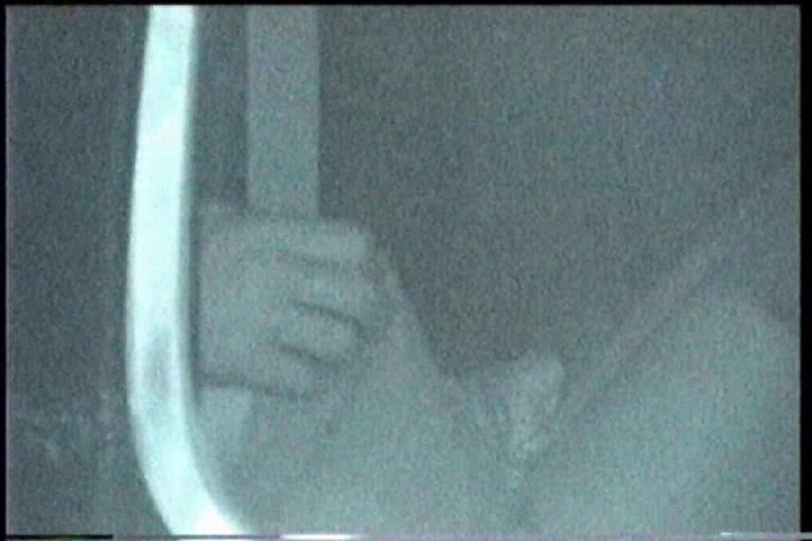 「充血監督」さんの深夜の運動会!! vol.186 カップル AV無料動画キャプチャ 77pic 33