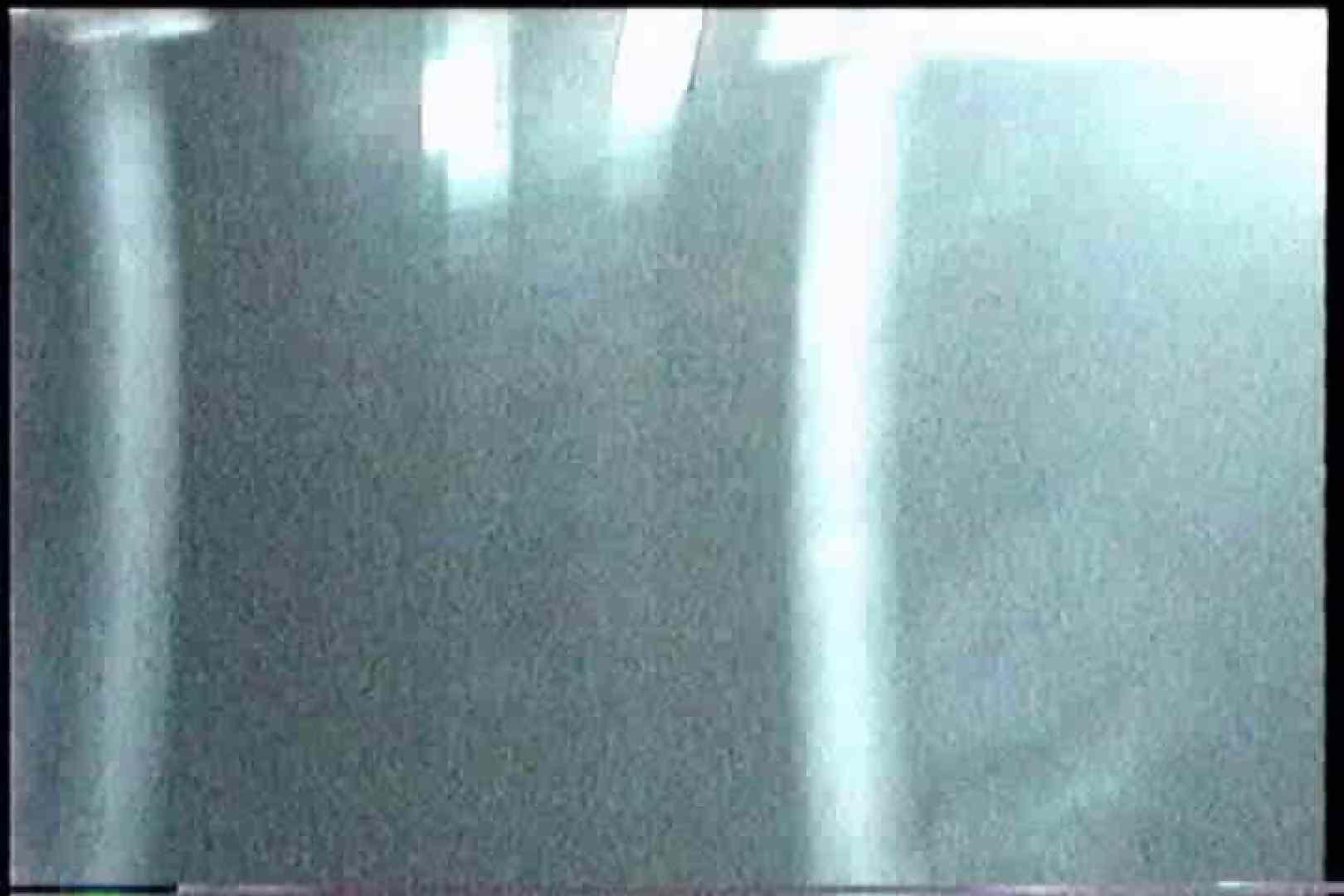 「充血監督」さんの深夜の運動会!! vol.186 手マン のぞき濡れ場動画紹介 77pic 34