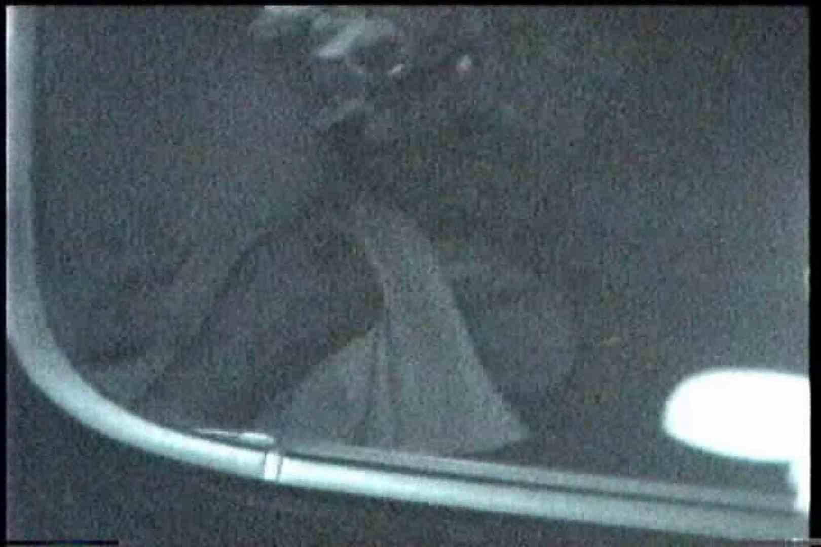 「充血監督」さんの深夜の運動会!! vol.186 おっぱい特集 SEX無修正画像 77pic 42