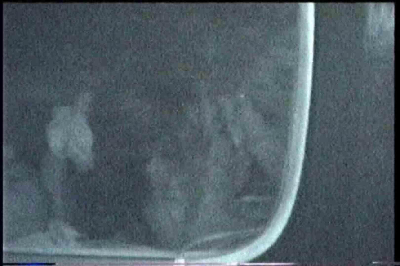 「充血監督」さんの深夜の運動会!! vol.186 手マン のぞき濡れ場動画紹介 77pic 54