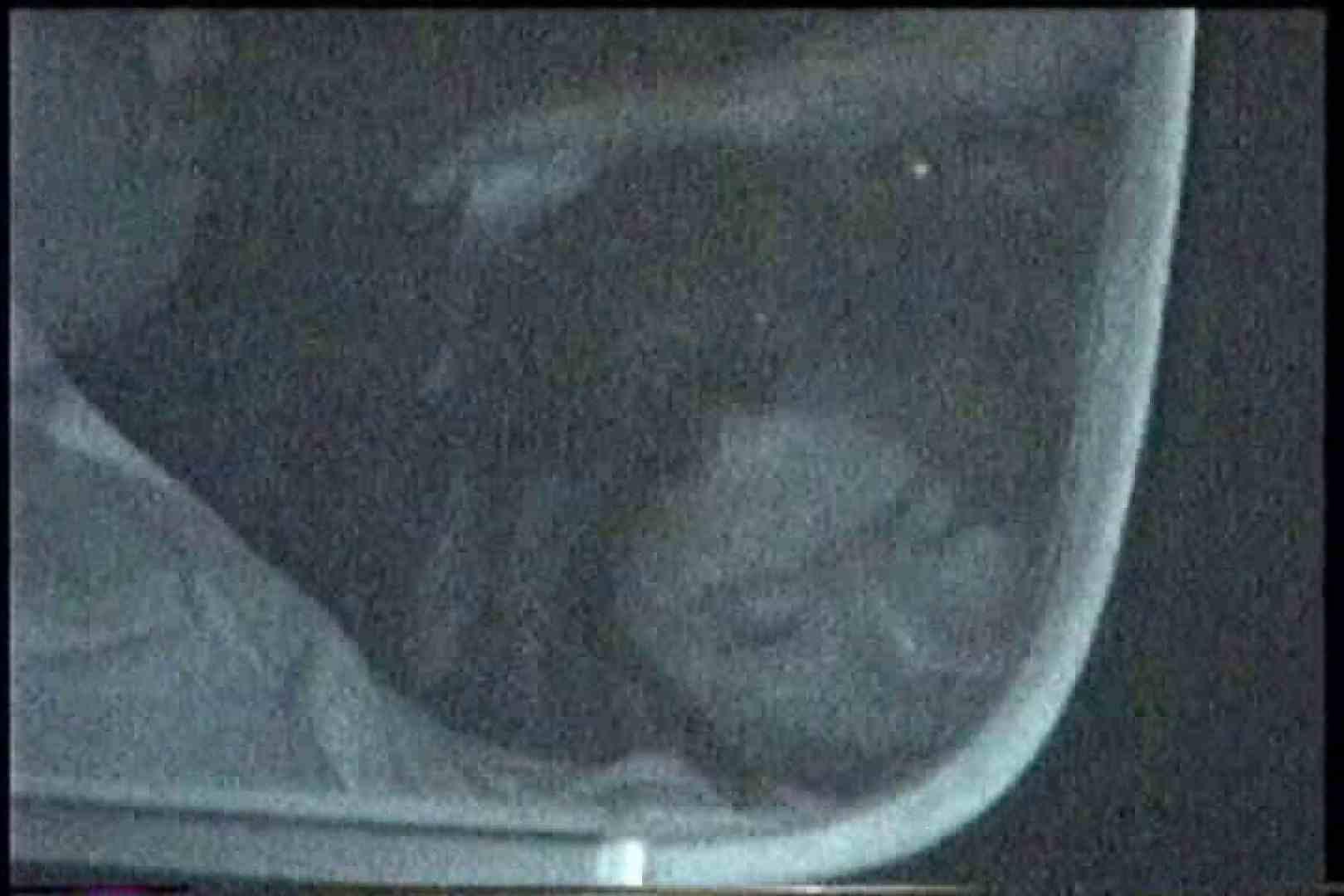 「充血監督」さんの深夜の運動会!! vol.186 カップル AV無料動画キャプチャ 77pic 63