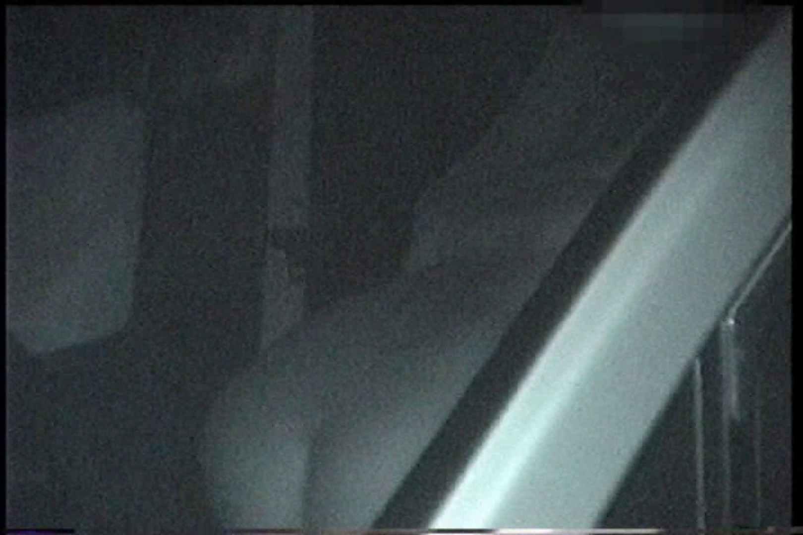 「充血監督」さんの深夜の運動会!! vol.191 OLの実態 | 0  62pic 5