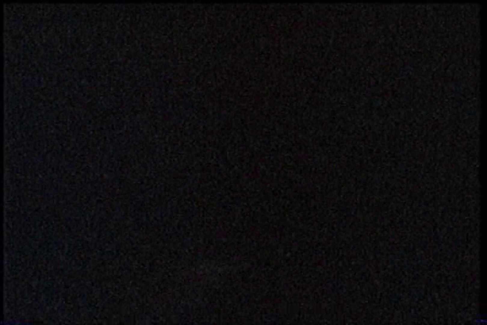 「充血監督」さんの深夜の運動会!! vol.191 OLの実態  62pic 16